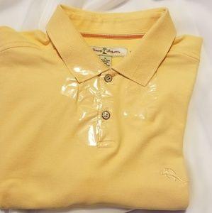 Tommy Bahama Mens Polo T-Shirt